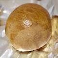 ペレットオーブンでパン焼き
