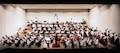山形フィルハーモニー交響楽団 ファミリーコンサートのお知らせ